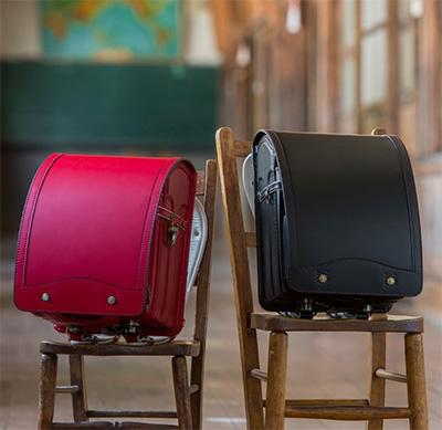 【2020年】鞄工房山本ランドセル|コバ塗り&カラー展開豊富なコードバンランドセルに注目!