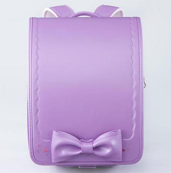 ジェニィのランドセルカラー01