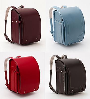 【2021】大峽製鞄×三越伊勢丹の限定ランドセル一覧!デザインや価格の違いをチェック!