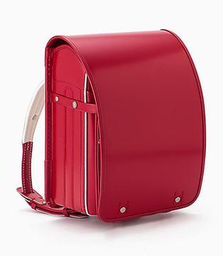 大峽製鞄×伊勢丹のコラボランドセル「コードバン」